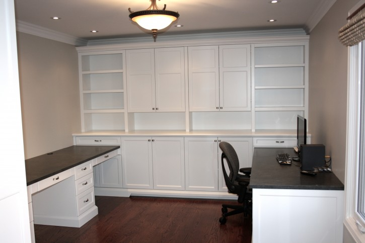 Entertainment Wall Units Gallery Lumsden Custom Cabinetry