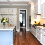 white kitchen markham